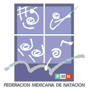 LogoFMN